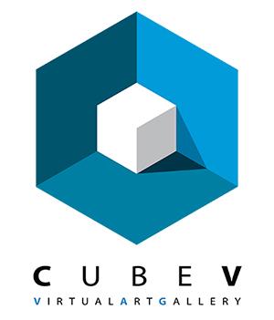 Cubev